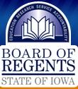 Major Increase in Women Enrollments in STEM Fields at Iowa's Public Universities
