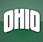 Two Women Among the Three Finalists for Vice Provost for Diversity and Inclusion at Ohio University
