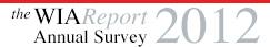 2012-annual-survey-badge