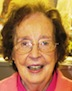 95-Year-Old Professor Honored by the Mid-South Educational Research Association