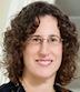 Sharon Hammes-Schiffer - professor of chemistry