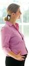 Pregnant2