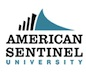 American Sentinel University Names Three Women to Dean Positions in Nursing