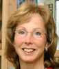 The Late Susan Nolen-Hoeksema of Yale Honored by the Association for Psychological Science
