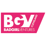Cleveland State University to Host Classes, Provide Support for Bad Girl Ventures