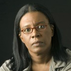 Pomona College's Claudia Rankine Elected Chancellor of the Academy of American Poets