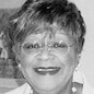 In Memoriam: Gloria Richardson Smith, 1934-2013