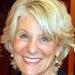 JoAnne Boyle Stepping Down From Presidency of Seton Hill University