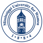 Mississippi University for Women Reports Increase in Enrollments