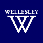 Wellesley College Offers the First MOOCs in Italian Language and Culture
