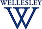Wellesley_Logo [Converted]