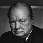 Three Women Named Churchill Scholars