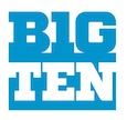 Big10Logo_Divisions