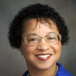 The New Provost at the University of the Sciences in Philadelphia