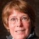 In Memoriam: Jane B. Johnsen, 1952-2013