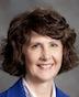 Susan Neu, PT Temp Fac/Sum Res, Language and Culture Institute