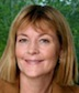 Pat_Whitely_Elected_Chair_of_NASPA_Board_of_Directors