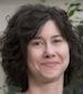 Janine Sherrier - Plant & Soil Science