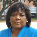 In Memoriam: Verla Marie Williams Vaughan, 1948-2013