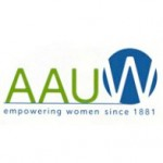 AAUW Study Examines the Gender Gap in Nonprofit Organizations, Including Higher Education
