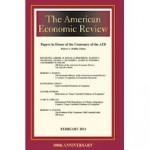 Women Making Slow Progress in Academic Publishing in the Economics Field