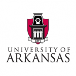 Two Women Among the Four Finalists for Dean of the College of Arts and Sciences at the University of Arkansas
