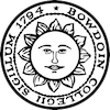 Bowdoin College Promotes Four Women to Full Professor