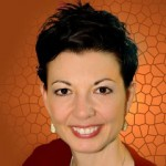 Carol Mullen to Lead the School of Education at Virginia Tech