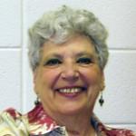In Memoriam: Gloria Cohen-Dion, 1935-2013