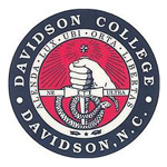 Davidson College Promotes Two Women to Full Professor