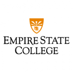 Two Women Are Among Five Finalists for Presidency of Empire State College
