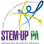 New Mentoring Network Forms for Women in STEM Fields in Pennsylvania