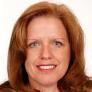 Jayne Marie Comstock Named President of Winthrop University