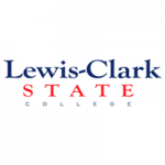 Former Faculty Member Sues Lewis-Clark State College for Sexual Discrimination