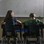Research Dismisses Stereotypes About Gender Gap in Math