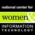 Twenty Universities Team Up to Increase the Number of Women in Computer Science