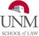 newmexico-law-school