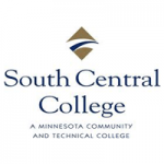 Two Women Are Among the Three Finalists for President of South Central College