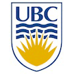 The University of British Columbia Acts to Close the Gender Pay Gap