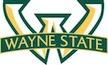 Woman Wins Pregnancy Discrimination Case Against Wayne State University