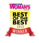 BOTB_PWM2013winner_3