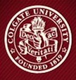 Colgate University Promotes Three Women Faculty Members