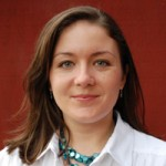Art Historian at Florida State Wins a Fellowship From the Medieval Academy of America