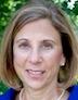 Dr. Joanne Damminger