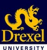 Drexel University Trains Female Veterans to Compete in the Civilian Economy