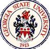 Georgia_State_University_Coat_of_Arms_Logo