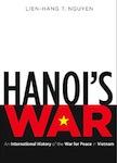 HanoisWar