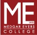 Two Women Named to Administrative Posts at Medgar Evers College