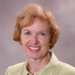 Deirdre Mageean Named Provost at Cleveland State University