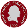 Washington_State_U_Seal